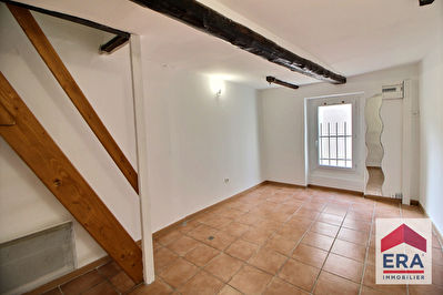 Appartement Orange 1 pièce(s) 23.74 m2