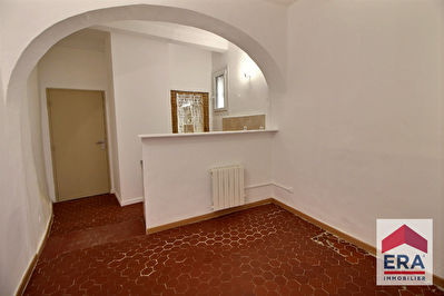 Appartement Orange 2 pièce(s) 24.25 m2