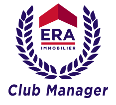ERA Immobilier | Vente Appartement à 84500 BOLLENE 67 m² 4 pieces CARPENTRAS